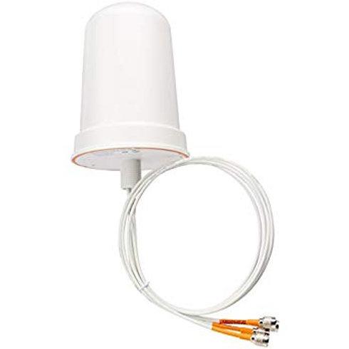 Antena Cisco  AIR-ANT2544V4M-R=