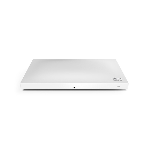 Wireless Cisco Meraki MR53-HW