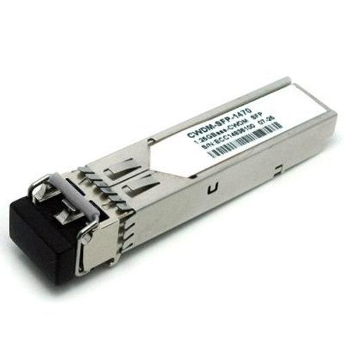 Transceiver Cisco CWDM-SFP-1470=