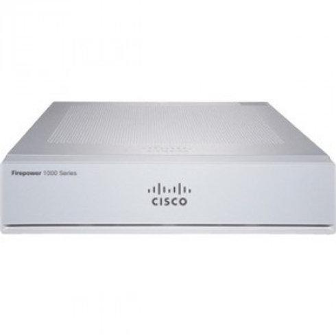 Cisco Firepower FPR1010-NGFW-K9