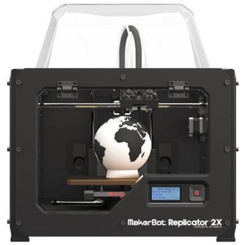 Makerbot replicator 2X MP05927