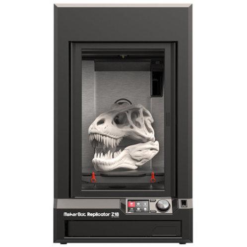 MakerBot Replicator Z18 MP05950