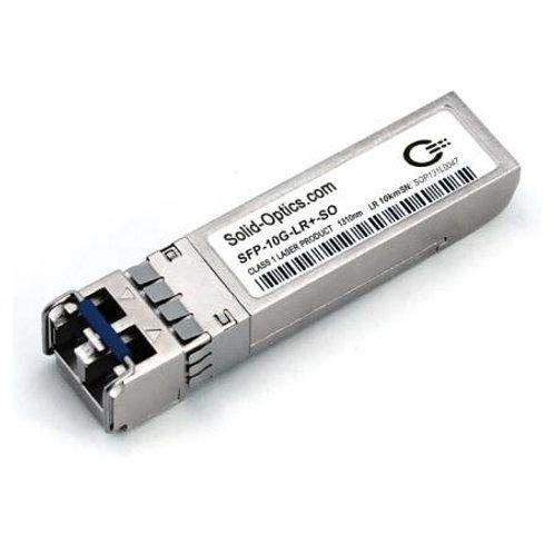 Transceiver Cisco SFP-10G-LR=