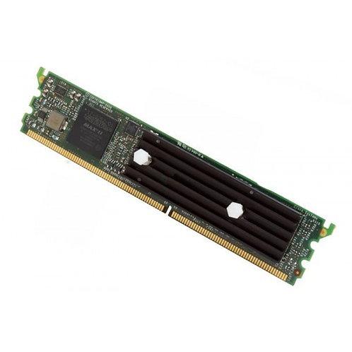 Módulo Cisco PVDM3-128=