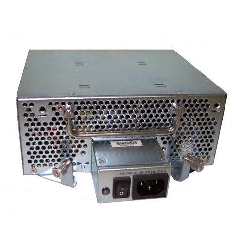 Fonte de Alimentação Cisco PWR-3900-DC=