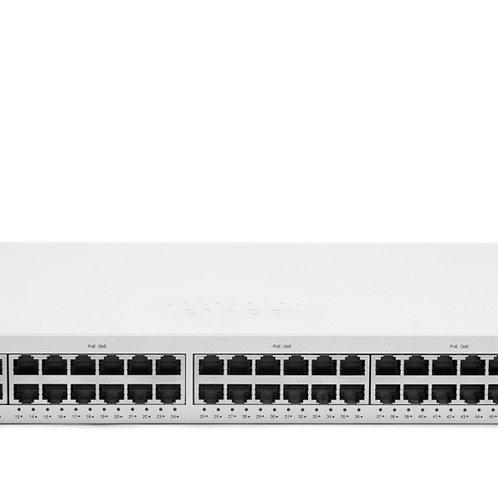 Switch Meraki MS320-48-HW
