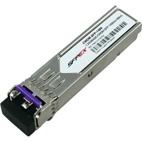Transceiver Cisco CWDM-SFP-1490=