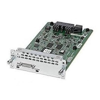 Módulo Cisco NIM-1T-BR=