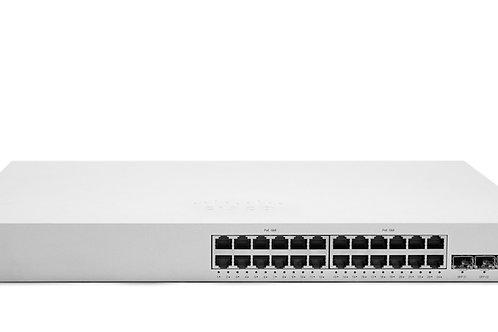 Switch Meraki MS320-24P-HW