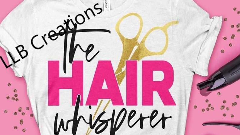 Hair Whisperer