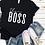 Thumbnail: The Boss