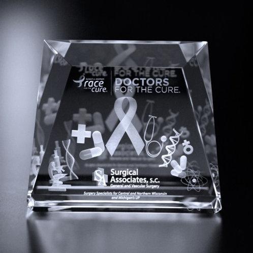Lenier Award