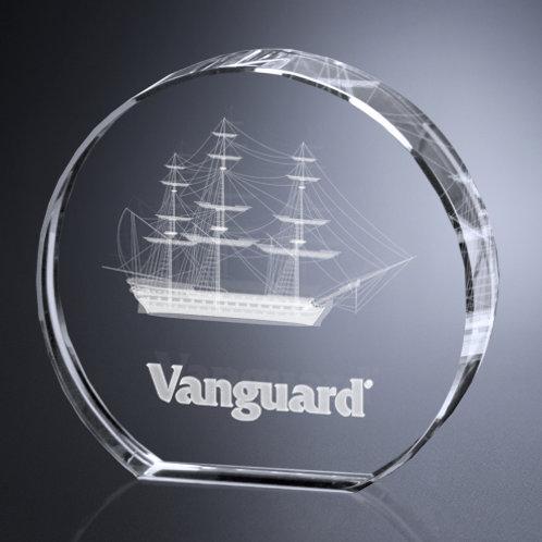Circlet Award