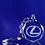 Thumbnail: Round Keychain