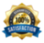 100-satisfaction-guarantee-logo-petit-30