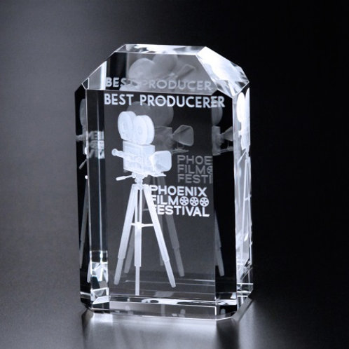 Nicollet Award