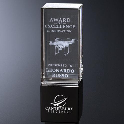 Oakley Sable Award