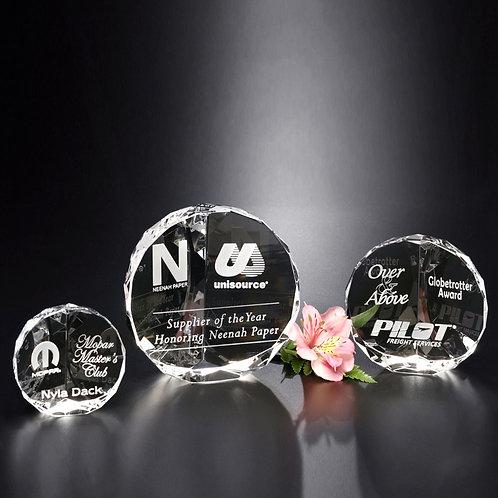 Cascata Award
