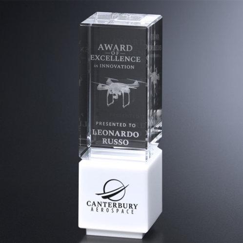 Oakley Ivory Award