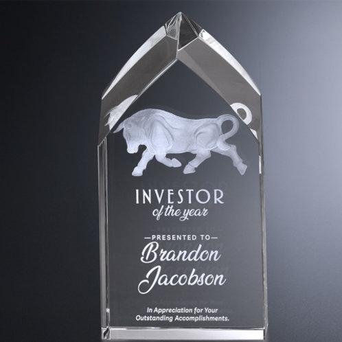 Ludlow Award