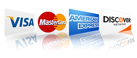 major-credit-card-logos.png