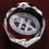 Thumbnail: Octagonal Puck