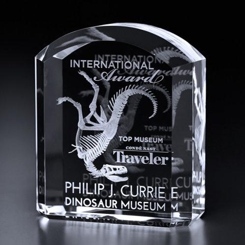 Morton Award
