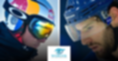 Oakley-Sporting-Visor-and-Goggles-V2 cop