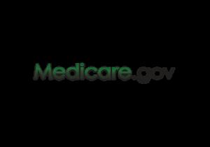 logo-insurance-medicare-300x210.png