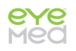 EyeMed-logo-300x204.jpg