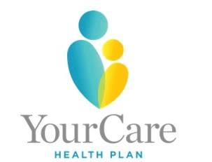 yourCare.png