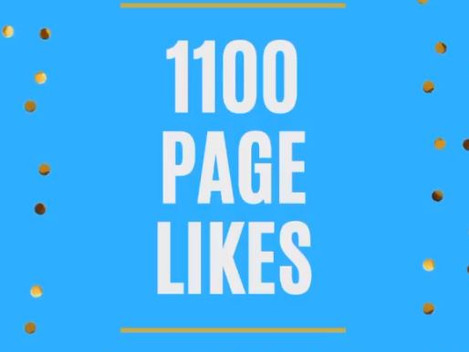 Milestone Facebook Page Like Giveaway!!! Win $200 to WECA!