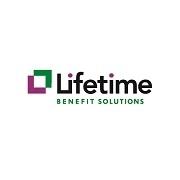 lifetime-benefit-solutions-squarelogo-14