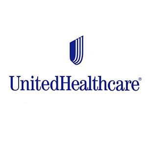 unitedhealthcare300.jpg