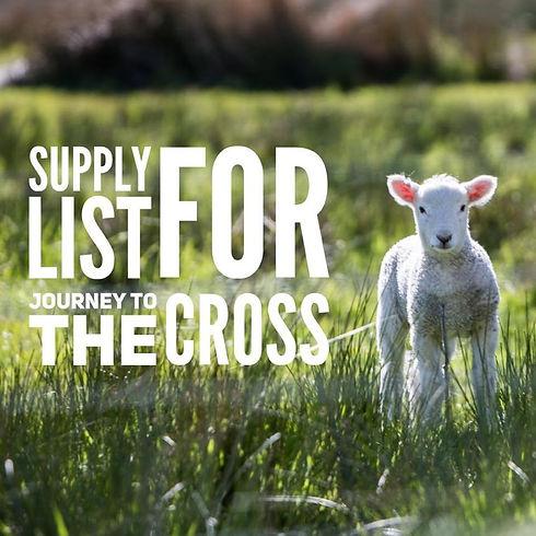 SL Cross.jpg