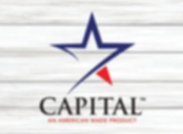 2019-Capital-Trifold Front-1_edited.jpg