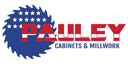Pauley Cabinets & Millwork