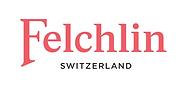 Felchlin Logo.PNG