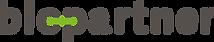 Biopartner_Logo_RGB_A4.png