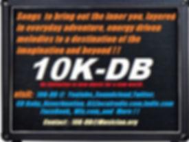 250kb size pic.jpg