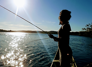 pesca artesanal - itacaré bahia.png