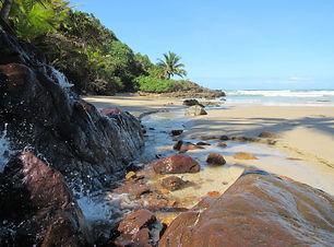 4 praias - Itacaré Bahia.JPG