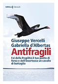 antifragili.png