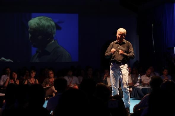 Forum delle Eccellenze 2012