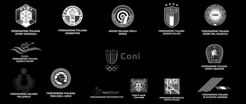 loghi federazioni.png