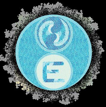 3. icona Energia.png