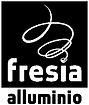 Fresia alluminio.png