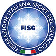Logo_FISG.jpg