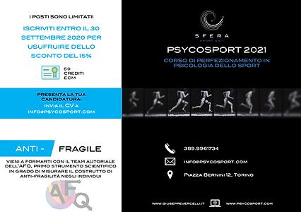 Locandina 2021 Retro.png