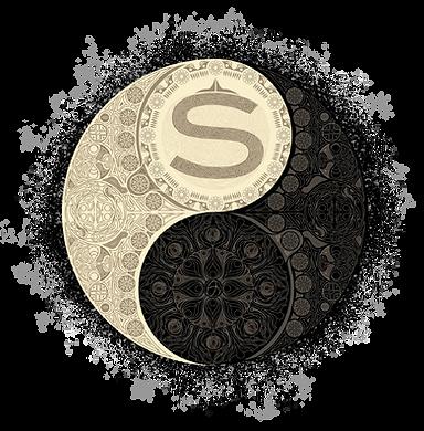 1. icona Sincronia.png